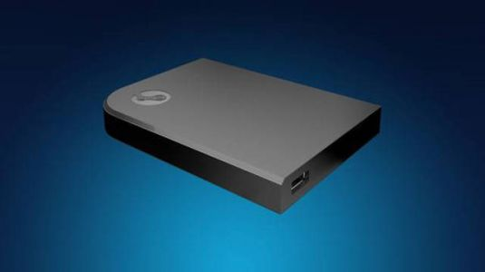 Valve Has Quietly Discontinued Its Steam Link Device