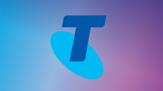Telstra's giving free speed boosts to half a million cable broadband customers