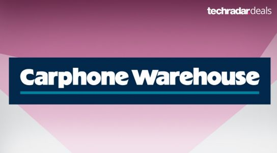 Carphone Warehouse Black Friday deals slash up to £200 off handset prices