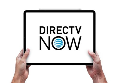 DirecTV Now iOS App Update Adds 2018 iPad Pro Support, Cloud DVR for HBO and Cinemax, and More