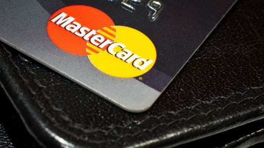 Nearly half of all UK payments are contactless