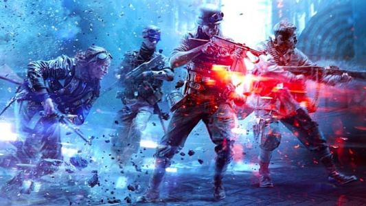 Battlefield V Guide: Domination/Team Deathmatch Strats and Comp