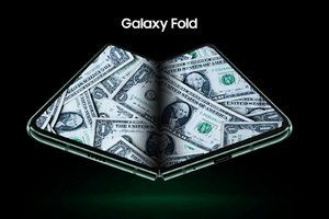5 Things to buy instead of the $1,980 Samsung Galaxy Fold
