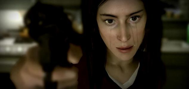 Hostile workplace accusations rock PlayStation developer Quantic Dream