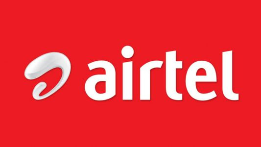 Airtel Offers free 60GB Data for 6 Months: Here is how to get it