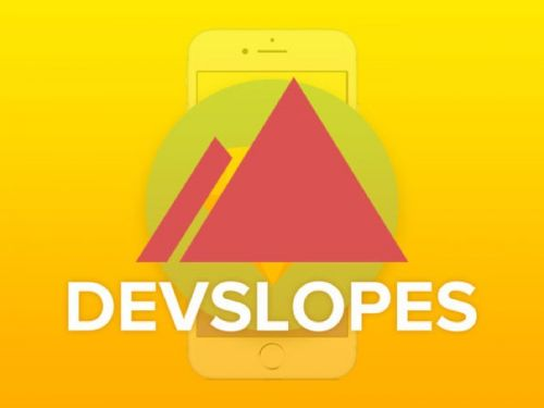 Devslopes Coding Academy: Lifetime Membership, save 99%