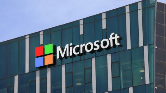 Microsoft to invest $1bn in OpenAI