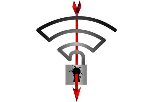 KRACK Vulnerability Means You Need to Change Your Wireless Approach