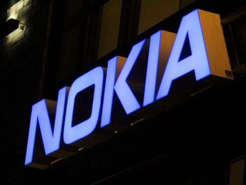 More Details Confirm Nokia X Is A Mid Range Smartphone