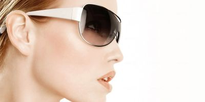 Opinion: With smartglasses, can Apple succeed where Google failed?