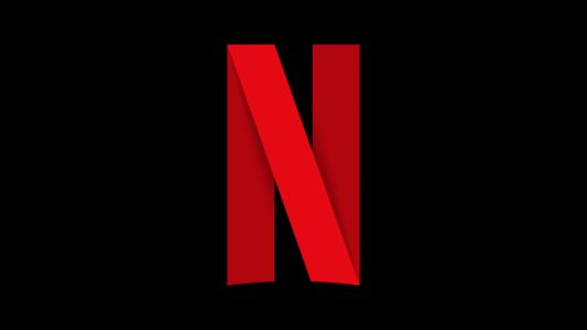 Netflix To Test Top 10 List Of Its Popular Content