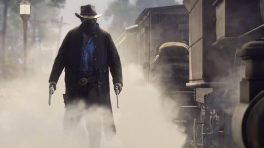 PlayStation rides roughshod over other gaming brands for October TV ad spend