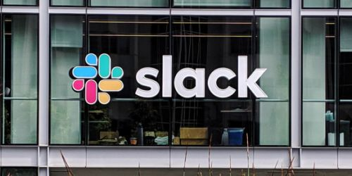 Slack's desktop app now launches 33% faster, uses 50% less memory