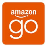 Amazon Go app released in the Google Play Store so you can shop in a futuristic store