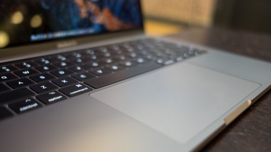 Apple improved the 2019 MacBook Pro keyboards after all, iFixit uncovers
