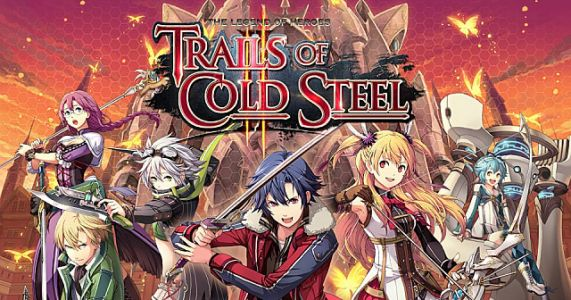 How to Fix Trails of Cold Steel 2 PC Crashes and Other Common Bugs