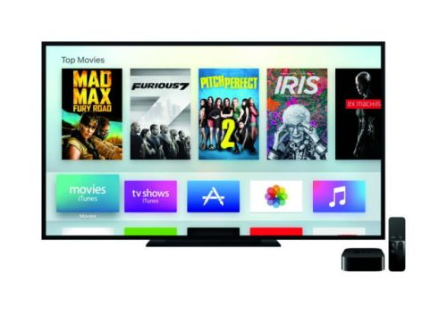 ITunes Movie Rental Window Extended To 48 Hours