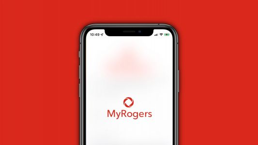 Rogers now supports Apple Business Chat with iMessage