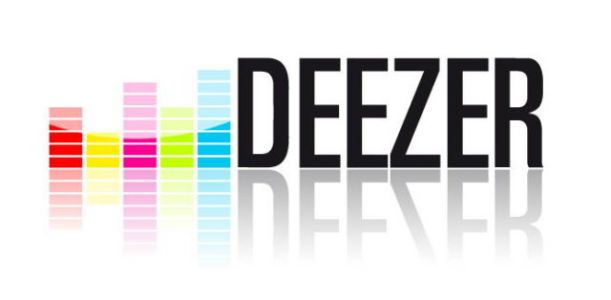 Deezer Wants To Use AI To Make Smarter Playlists