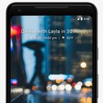 Google looking into Pixel 2 XL bug that affects volume of audio clips sent via a messaging app