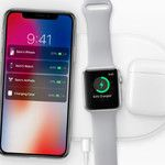 "Rumor: The Apple AirPower could ""charge"" store shelves mid-March"