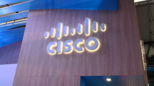 Cisco reveals $100m investment in UK AI