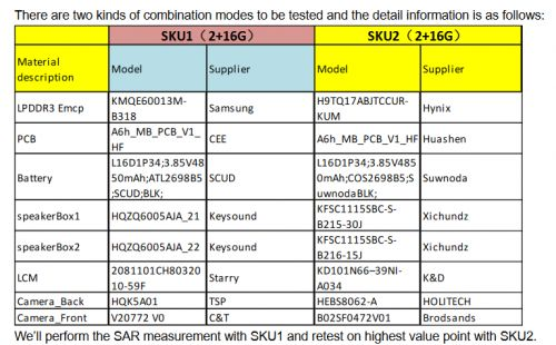 Lenovo Tab 10 Successor Hits The FCC, May Include 2GB Of RAM