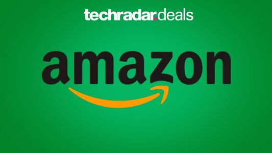 Amazon Summer Sale is live - great deals on TVs, Kindles, gaming laptops, phones and more