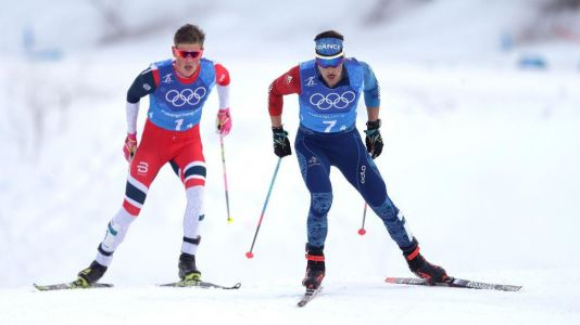 How to watch Cross Country Skiing at the Winter Olympics 2018: Live stream all the action online from anywhere