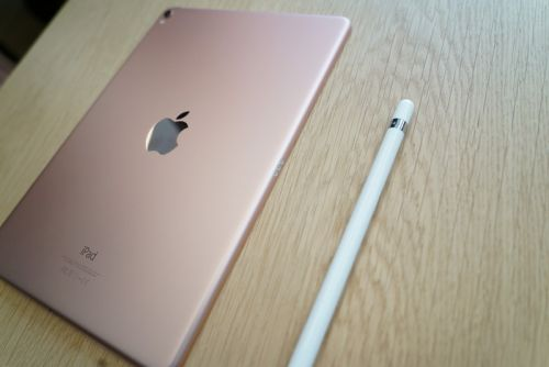 Apple Pencil 2: Everything you need to know!