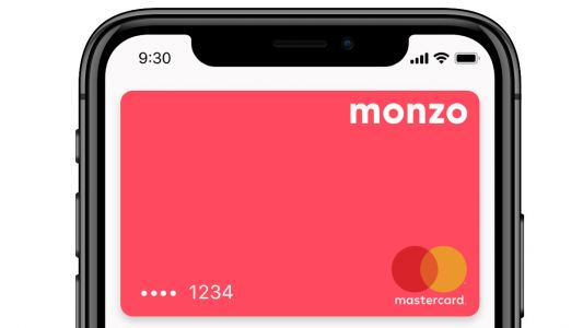 Monzo launches first business accounts