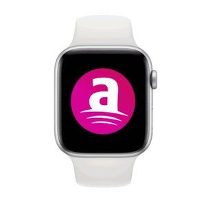 Apple Watch users will soon be able to improve their health with Aetna's help