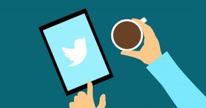 Twitter Launched a Prototype App Called twttr