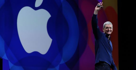 Hindsight Takeaways from the Apple iPhone Event
