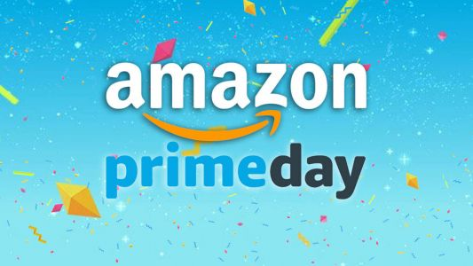 Have a sneak-peek at these Amazon Prime Day deals