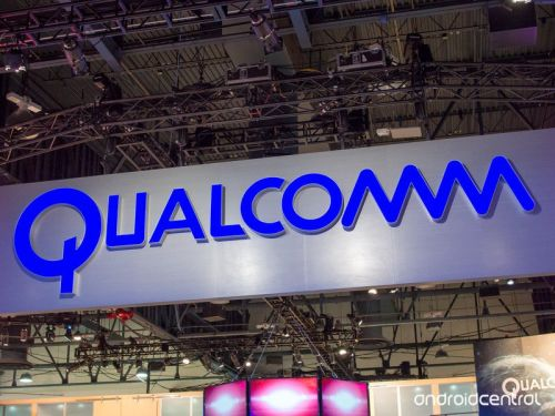 Qualcomm loses FTC antitrust case, ordered to renegotiate patent licenses