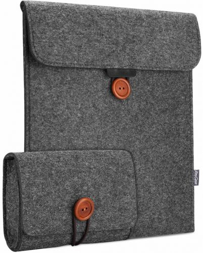 Get one of these great sleeves for your new 2018 12.9-inch iPad Pro