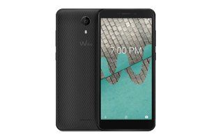 Boost Mobile welcomes a new brand into the US with the crazy cheap Wiko Ride