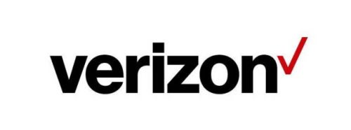 Verizon Launches Third Unlimited Plan Today
