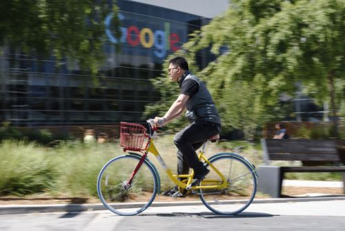 Google pays $11 million to settle 227 age discrimination claims
