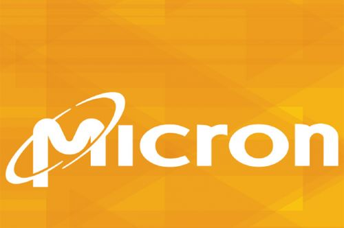 What Next for 3D XPoint? Micron to Buy Intel's Share in 3D XPoint Fab