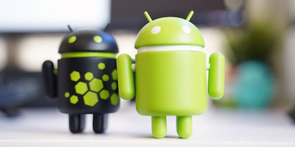 Some users report Android notification issues, especially w/ Bluetooth devices