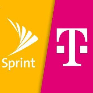 T-Mobile Sprint merger closer to reality as several US regulators give their blessings