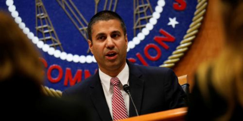 FCC expands 3.5GHz band to 5G and opens 6GHz band to future Wi-Fi