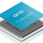 Design company Arm shows us where mobile processors are headed, expects 5nm chips in 2020