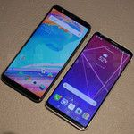 OnePlus 5T or LG V30: which one do you like better?
