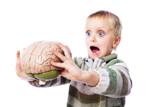 """H.G. Wells' """"World Brain"""" is now here-what have we learned since?"""