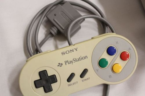 Sony surges, Nintendo slows in run-up to holiday season