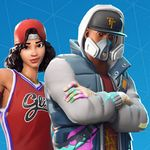 Android users can now request invites to sideload Fortnite; pre-install is sent via email