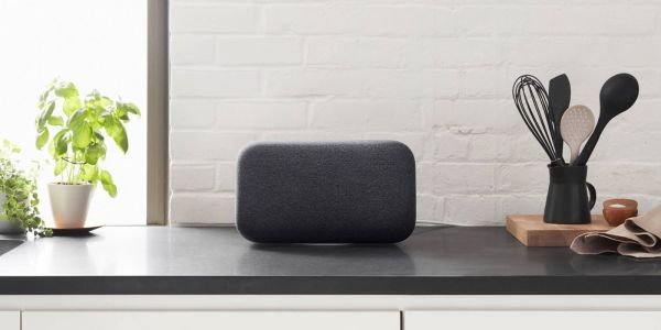 Google Home Max is $254, Moto G6 Play hits $150, plus early Prime Day deals